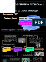 LINEA METODOLOGIA 2.0