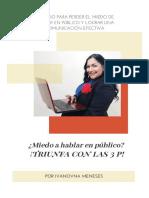 MIEDO-HABLAR-EN-PUBLICO-TRIUNFA-CON-LAS-3-P