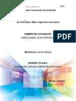 IDIP_U3_A1_HIIR.docx