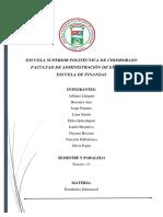 Ensayo de estadistica, Grupo 1.pdf