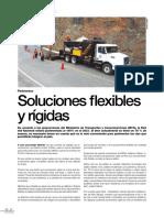 PAVIMENTOS-RÍGIDOS-Y-FLEXIBLES
