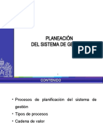 Planeacion sistema de gestión(1)