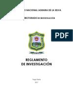 reglamento_de_investigacion_2017_-_aprobado_en_cu_del_29_-_05_2017