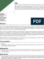 Chupilca del diablo - Wikipedia, la enciclopedia libre