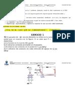 TALLER  CAP1   2 EJEMPLOS  20  CASOS.docx