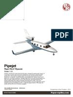 piperjet_papercraft