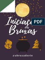 @abruxadorio AULA 1 Iniciacao a Bruxaria.pdf