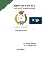 PFC_FELIPE_HERRANZ_RABANAL