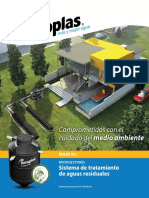 Guía Biodigestor Rotoplas.pdf