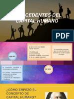 ANTECEDENTES DEL CAPITAL HUMANO.pdf