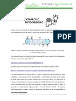 Practica Intercambiador de Tubos y Coraza.pdf