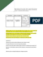 Fase 2 - Psicobiologia (A