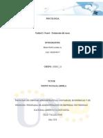 Unidad 2-Fase 6 - Evaluación del curso _Grupo 100003_26  Maria Ibeth Lozano