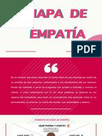 Mapa de empatía - publicidad (1)