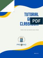 Tutorial_Google_Classroom_UFSM