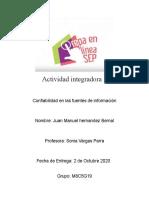 HernándezBernal_Juan_M08S3AI5