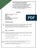 GUIA DE RELIGION GRADO 9.pdf
