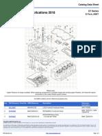 pai_catalog_sheet_127 (2)