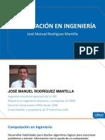 20200503010542 (1) (2).pdf