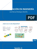 20200512160559 (1).pdf