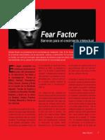3_FearFactor.pdf