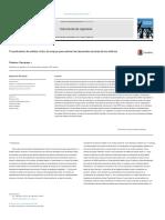 Cyclic Pushover Analysis procedure to estimate seismic demands+for+buildings.en.es