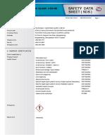 รวม-sds-toa-shield-1-nano-semi-glossen.pdf