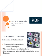 Globalizacin Ppt 100930080225 Phpapp01