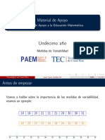 paem video medidas de variabilidad