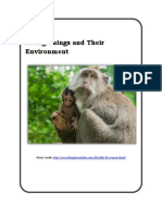 science_9_tg_draft_4.29.2014(1).pdf
