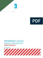 sello-cortafuego-promat-promasealr-a-acrilic.pdf