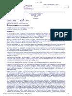 US v. Pompeya (G.R. No. L-10255 August 6, 1915, 31 Phil. 245)