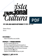 revt-nac-cult-krks-2002-323.pdf