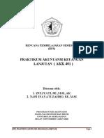 2020 01 RPS PRAK AKL (1)