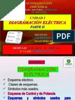 02_DE_OCT__2_CLASE__Y_ACTIVIDAD__DIAGRAM_ELECT_PARTE_II_AUTOMAT_INDUST__MIERCOLES__ING_GILBERTO_APARICIO.ppt