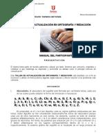 MANUAL DE REDACCIÓN Y ACENTUACIÓN.doc