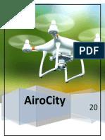 AIROCITY-Business Develop (1).docx