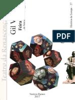 Feira_(das_Gracas).pdf