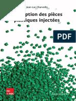 9782743014971_conception-des-pieces-plastiques-injectees_Sommaire