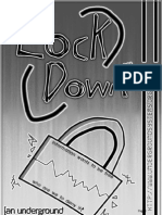 LockDown_-_Hackers_Ebook