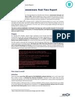 Threat-Bulletin_BadRabbit_10-2017.pdf