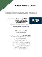 lexique 2018 .pdf