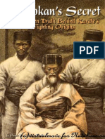 Clayton_Bruce_-_Shotokan_s_secret.pdf