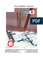 Kobudo-Kata-Competitions-Some-Facts-Issue-29-Dec-2014-PDF.pdf