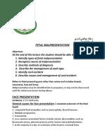 12Malpresentation.pdf