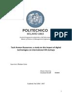 MasterThesis_Ravelli.pdf