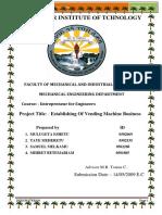 Establishment_of_vending_machine_busines.pdf