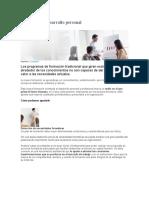 Formación y desarrollo personal.docx