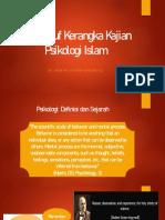 Tasawwuf Kerangka Kajian Psikologi Islam2