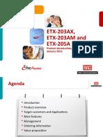 ETX-203AX_203AM_205A_introduction